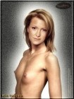 Kate Hudson Nude Fakes - 020